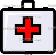first aid symbol clip art