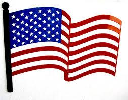 creator of the american flag