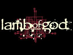 lamb of god pics