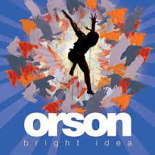 orson bright idea