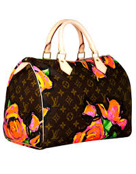 louis vuitton stephen sprouse bags
