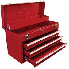 mechanic toolboxes