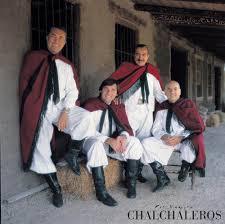 chalchaleros