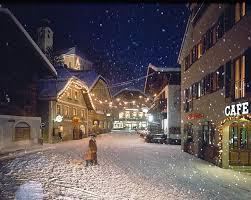 christmas salzburg