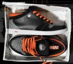 dvs sneakers