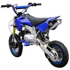 dirt motorbikes pictures