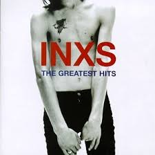 INXS Albums