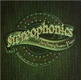 Stereophonics - Just Enough Education To Perform