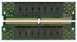 double sided dimm