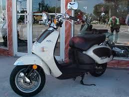 aprilia 50cc scooters