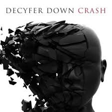decyfer down crash