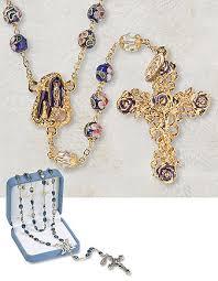 rosary rosaries