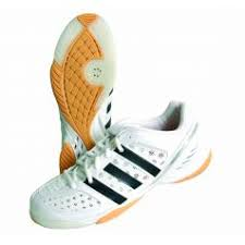 climacool 4t