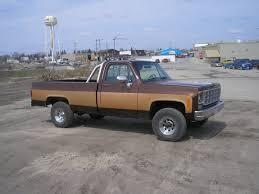 1979 gmc trucks