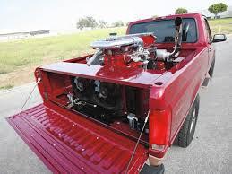 ford cummins diesel