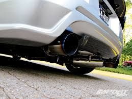 350z exhausts
