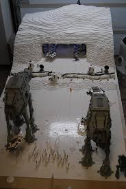 custom starwars lego