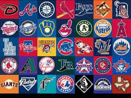 background logos