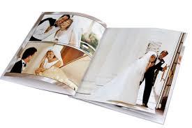photograph album software