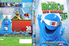 beethovens big break dvd