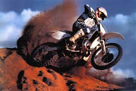 dirt bikes freestyle