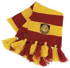 hogwarts costumes