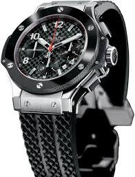 marcello c watches