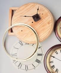 colonial clocks