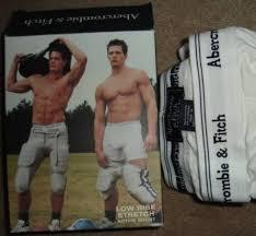 abercrombie boxer shorts