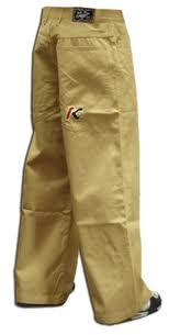 jinco pants