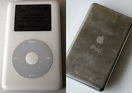 ipod photo 20 gb