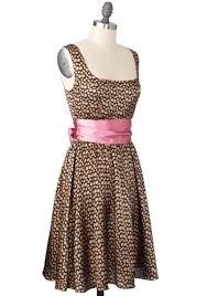 jive dress