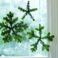 decorate window
