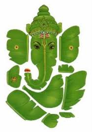 god vinayagar photos