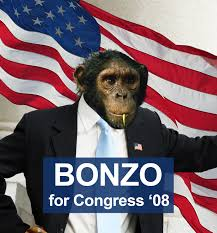 for congress