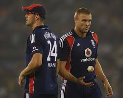 england cricket team players