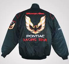 firebird racing