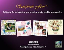free scrapbook embellishments