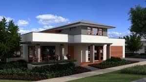 3d house builder