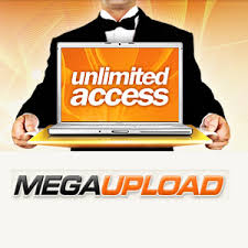 موسوعة برامج بتكنولوجيا العين الذهبية الإصدار الأول - صفحة 2 Free_account_megaupload