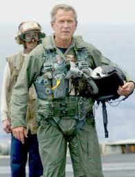 military flightsuit