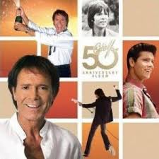 cliff richard wanted