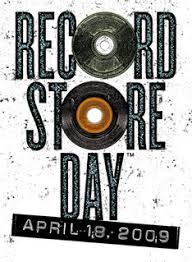 record indie