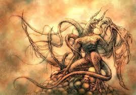 beelzebub demon