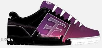 erik ellington shoes