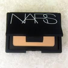 nars powder foundation