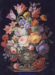 dutch masters art