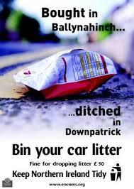 car campaigns