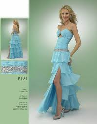 party dress pictures