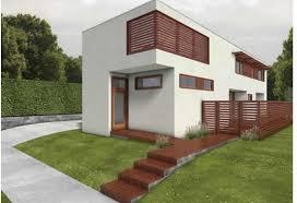 foto casas